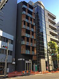 EIRAKU apartment