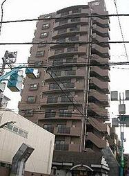 ライオンズシティ小田急相模原[0101号室]の外観