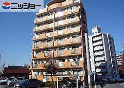 新安城駅 4.0万円
