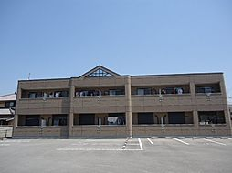 東姫路駅 4.7万円