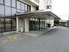 永生会永生病院まで803m