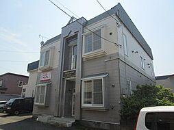 元町駅 2.5万円