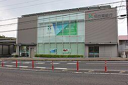 名古屋銀行知多支店 徒歩 約3分(約200m)