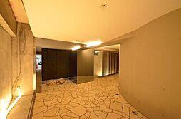 La Bellezza(ラ ベレッツァ)[8階]の外観