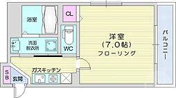 苦竹駅 5.0万円