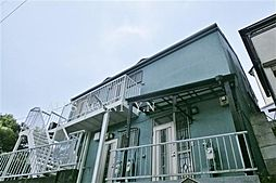保土ヶ谷駅 3.8万円