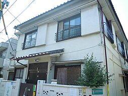 板橋本町駅 2.7万円