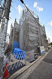 深井駅 6.4万円