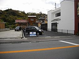 江津駅 0.5万円