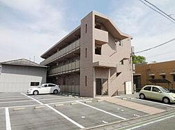 試験場前駅 4.6万円