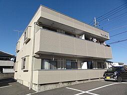 ソシオ流通センター駅 5.8万円