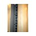 内装,1LDK,面積51.57m2,賃料9.5万円,京阪電鉄中之島線 中之島駅 徒歩2分,JR東西線 新福島駅 徒歩6分,大阪府大阪市北区中之島5丁目