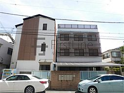 南吹田駅 3.1万円