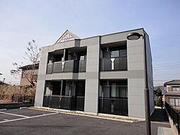 御嵩駅 4.1万円