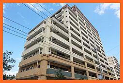 那覇市古波蔵3丁目