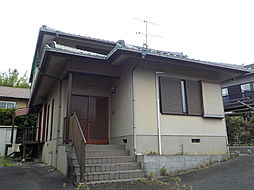 船津駅 680万円