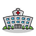 宇都宮記念病院...