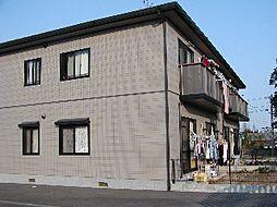 ディアス・MOE 杵築 C[102号室]の外観
