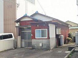 [一戸建] 神奈川県相模原市緑区相原2丁目 の賃貸【/】の外観