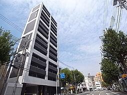 アドバンス神戸アルティス
