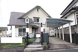 海老津駅 1,699万円