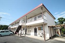 青梅線 羽村駅 バス10分 瑞穂第四小入口下車 徒歩2分