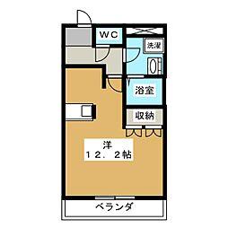 川島学校前 3.7万円