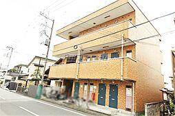 飯能駅 3.1万円