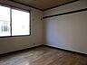 寝室,2DK,面積43m2,賃料4.5万円,JR常磐線 水戸駅 徒歩27分,,茨城県水戸市千波町216番地