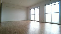 シャルマン高松[4階]の外観