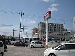 首里駅 0.7万円