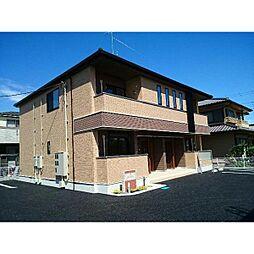 高崎駅 6.3万円