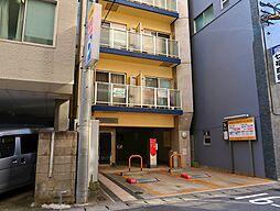 市民会館駅 5.8万円