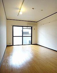 ドマーニ西新[2階]の外観