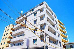 エスエスビル -SS-[2階]の外観
