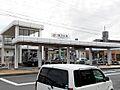 春日井駅 76...