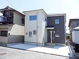 飯塚市小正