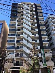 中野駅 17.0万円