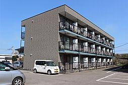 ACURA錦町I[106号室]の外観