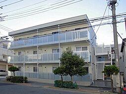 矢口渡駅 9.3万円