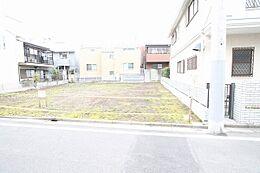 駒沢大学駅より徒歩7分