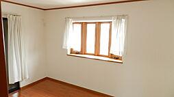2ドア1ルームのフレキシブルルームはお子様の成長に合わせて自由自在に使い勝手を考えられます。