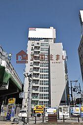恵美須町駅 2.5万円