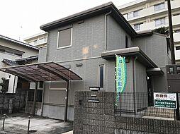 鈴蘭台西口駅 1,980万円