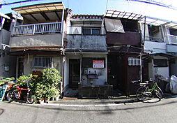 泉大津駅 3.0万円
