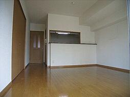 福岡県福岡市東区筥松4丁目の賃貸マンションの外観