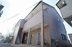 三苫駅 2.7万円