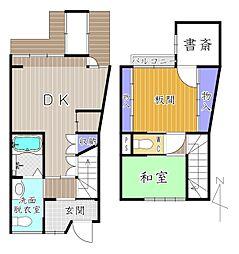 大宮駅 5,800万円