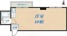 JR長瀬駅 2.6万円