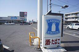 [テラスハウス] 栃木県宇都宮市平松本町 の賃貸【/】の外観